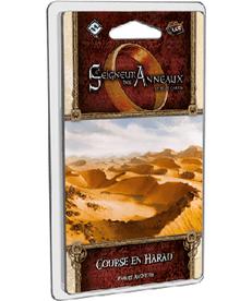 Course en Harad