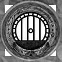 le_hobbit_par_mont_et_par_souterrains