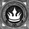 le_royaume_perdu