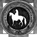 les_cavaliers_noirs