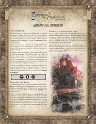 assaut_sur_osgiliath