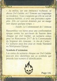 attaque_sur_dol_guldur