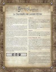 la_traversee_des_landes_d_etten