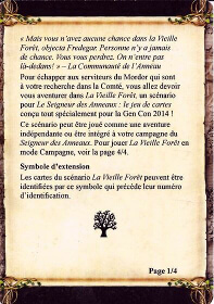 la_vieille_foret