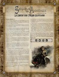 le_destin_des_terres_sauvages