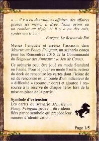 meurtre_au_poney_fringant